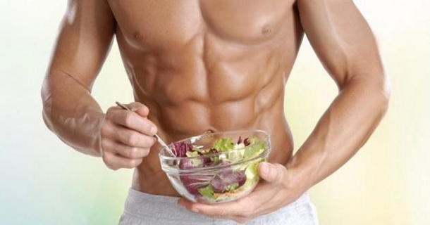 Eat Before Workout in Hindi