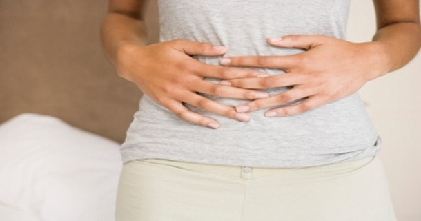 Diarrhea During Periods: Causes and Remedies