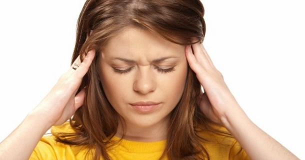 Ear Ringing Causes and Cures