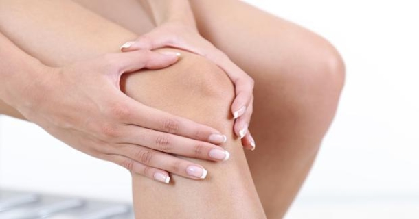 Facts About Arthritis in Hindi