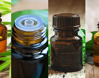 Home Remedies for Allergies in Hindi