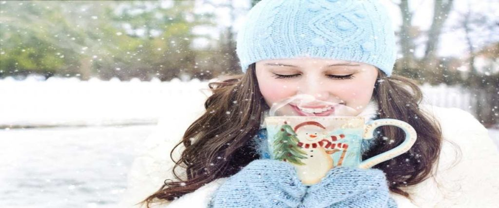 How to keep Warm in Winter in hindi