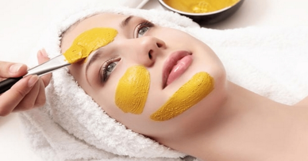 Best homemade face packs tips in hindi