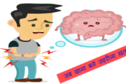 Food Poisoning Symptoms and Treatment | जब खाना बने ज़हरीला ख़तरा