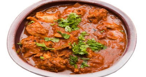 Chicken Gravy Recipe in Hindi