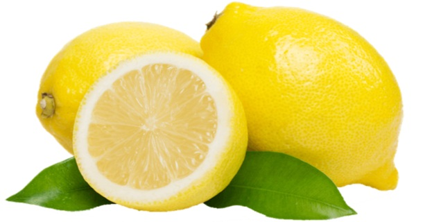 Health Benefits of Lemon in Hindi