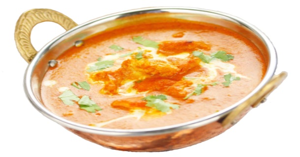 Butter Chicken Recipe Hindi
