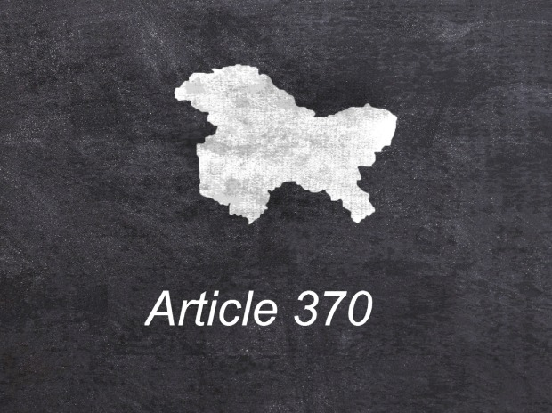 article-370-image