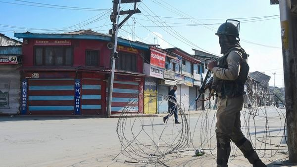 postpaid-service-to-be-restored-in-j-k-from-monday