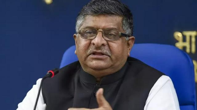 ravi-shankar-prasad-takes-back-rs-120-crore-a-day-comment