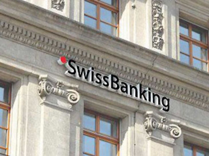swiss bank famous why
